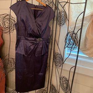 Jessica Howard party dress like new!💃